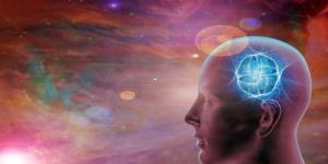 Vương quốc của trí tuệ: Cuộc chiến không ngừng giữa Đức tin và Thuyết vô thần