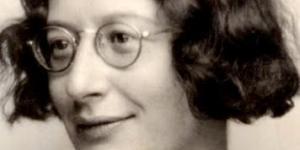 Suy niệm Kinh Lạy Cha với triết gia Simone Weil